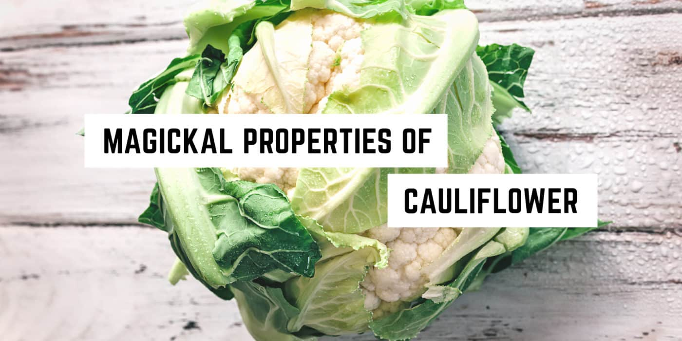 magickal-properties-of-cauliflower