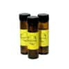 AzureGreen Anointing Oils 2 dram