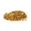 feverfew dried herb