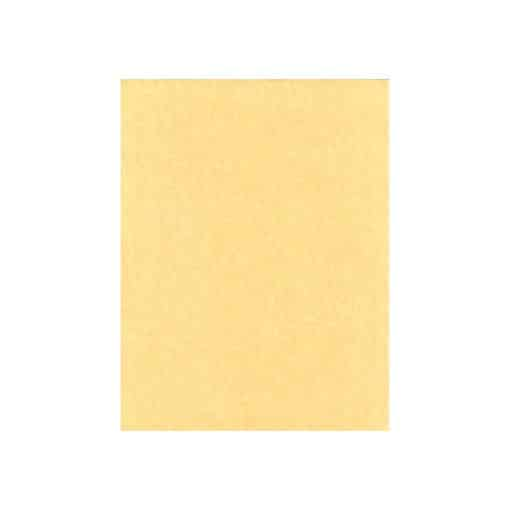 light parchment paper for spells and journals