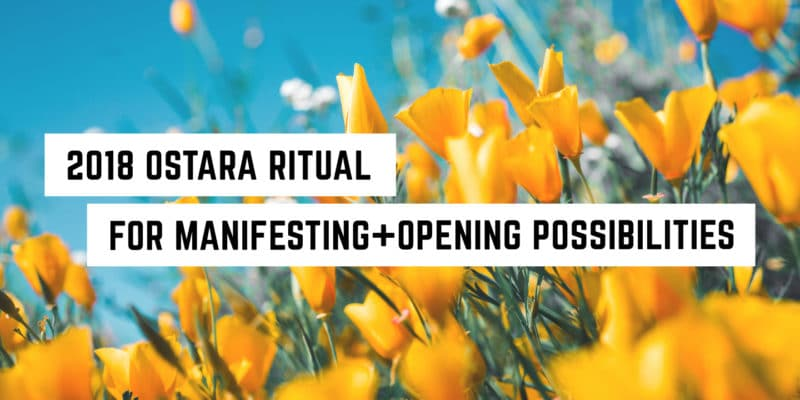 ostara-ritual-spell-2018-manifesting-possibilities-wildflower-seeds