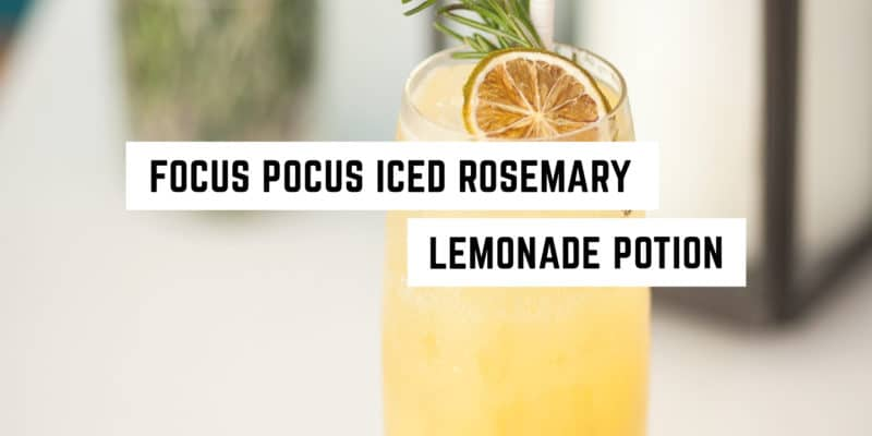 focus-pocus-iced-rosemary-lemonade-magickal-potion