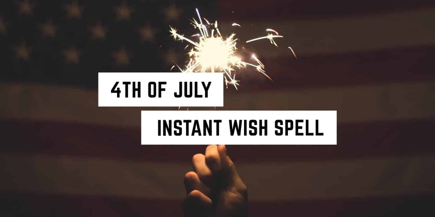 fourth-of-july-independence-day-spell