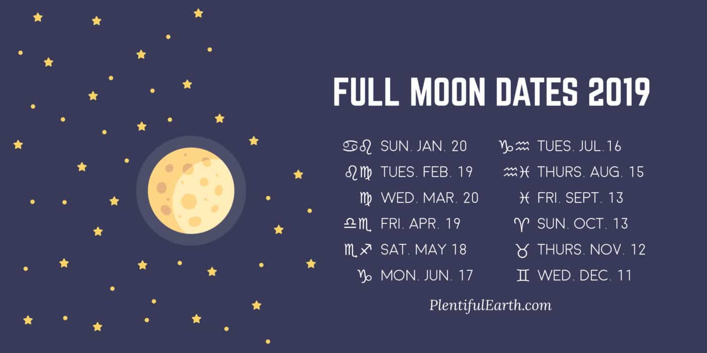 12 january 2020 new moon astrology