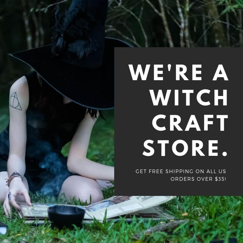 Wiccan Spells for Love, Money, and Protection » Plentiful Earth